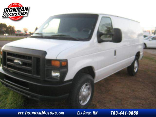 Title #www.dealerpacim.net/vehicle_images/mnironman/0025726/00000_2008-ford-econoline-350-25726.jpg