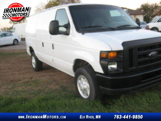 Title #www.dealerpacim.net/vehicle_images/mnironman/0025726/00020_2008-ford-econoline-350-25726.jpg