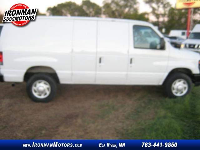 Title #www.dealerpacim.net/vehicle_images/mnironman/0025726/00030_2008-ford-econoline-350-25726.jpg