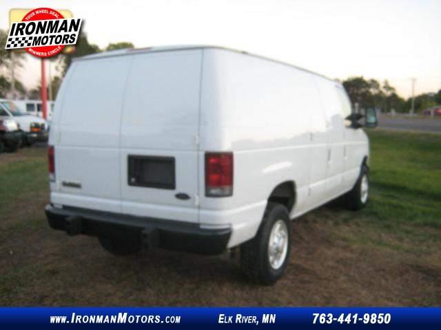 Title #www.dealerpacim.net/vehicle_images/mnironman/0025726/00040_2008-ford-econoline-350-25726.jpg