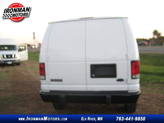 Title #www.dealerpacim.net/vehicle_images/mnironman/0025726/00050_2008-ford-econoline-350-25726.jpg