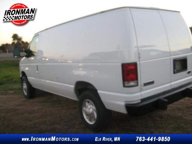 Title #www.dealerpacim.net/vehicle_images/mnironman/0025726/00060_2008-ford-econoline-350-25726.jpg
