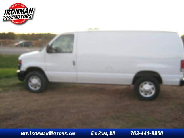 Title #www.dealerpacim.net/vehicle_images/mnironman/0025726/00070_2008-ford-econoline-350-25726.jpg