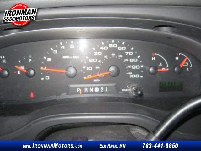 Title #www.dealerpacim.net/vehicle_images/mnironman/0025726/00090_2008-ford-econoline-350-25726.jpg
