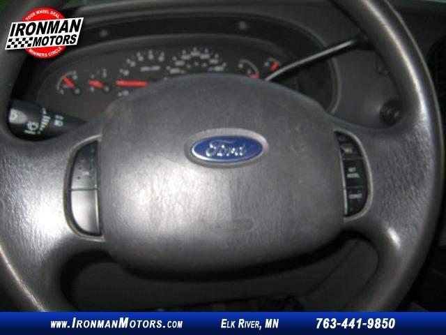 Title #www.dealerpacim.net/vehicle_images/mnironman/0025726/00100_2008-ford-econoline-350-25726.jpg