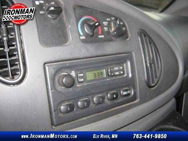 Title #www.dealerpacim.net/vehicle_images/mnironman/0025726/00110_2008-ford-econoline-350-25726.jpg