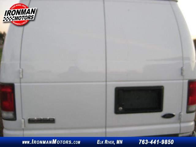 Title #www.dealerpacim.net/vehicle_images/mnironman/0025726/00120_2008-ford-econoline-350-25726.jpg