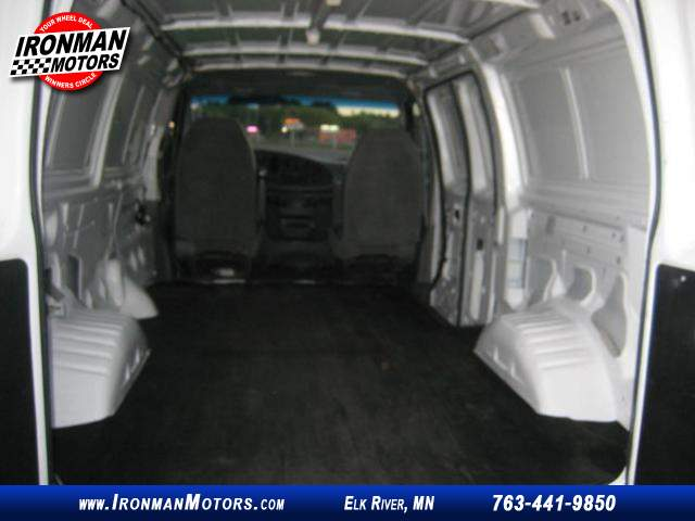 Title #www.dealerpacim.net/vehicle_images/mnironman/0025726/00130_2008-ford-econoline-350-25726.jpg