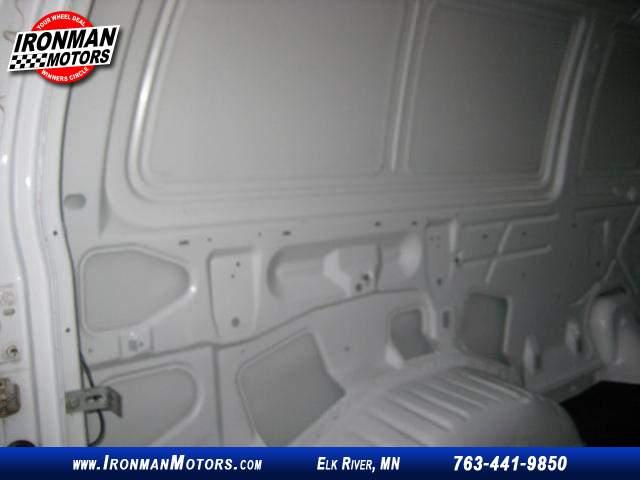 Title #www.dealerpacim.net/vehicle_images/mnironman/0025726/00150_2008-ford-econoline-350-25726.jpg