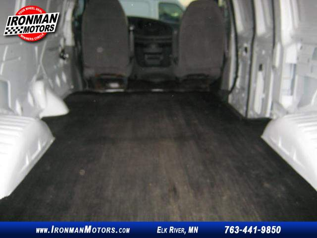 Title #www.dealerpacim.net/vehicle_images/mnironman/0025726/00160_2008-ford-econoline-350-25726.jpg