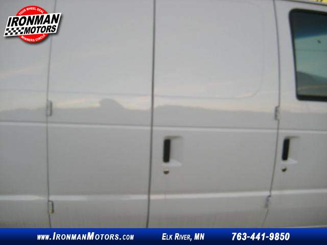 Title #www.dealerpacim.net/vehicle_images/mnironman/0025726/00170_2008-ford-econoline-350-25726.jpg