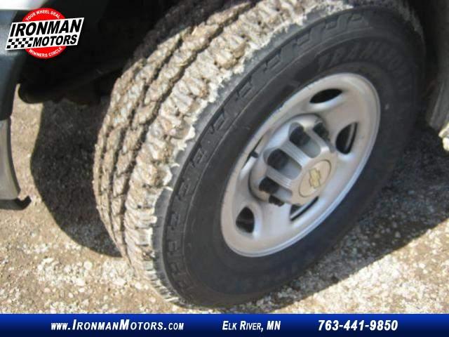 Title #www.dealerpacim.net/vehicle_images/mnironman/0027149/00080_2010-chevrolet-express-27149.jpg