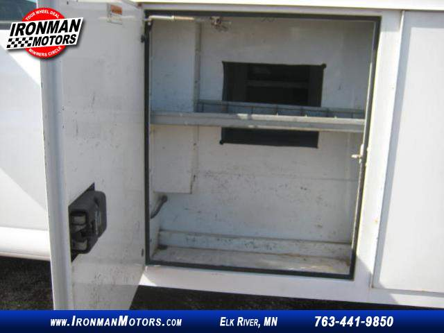 Title #www.dealerpacim.net/vehicle_images/mnironman/0027149/00150_2010-chevrolet-express-27149.jpg