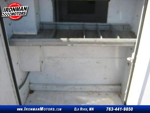 Title #www.dealerpacim.net/vehicle_images/mnironman/0027149/00160_2010-chevrolet-express-27149.jpg