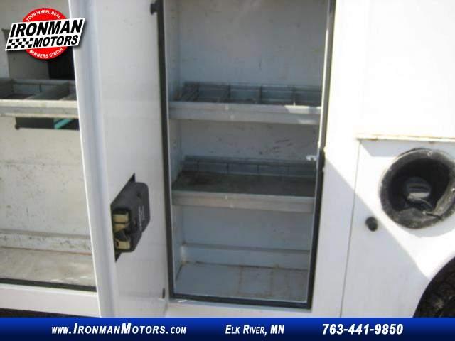 Title #www.dealerpacim.net/vehicle_images/mnironman/0027149/00170_2010-chevrolet-express-27149.jpg