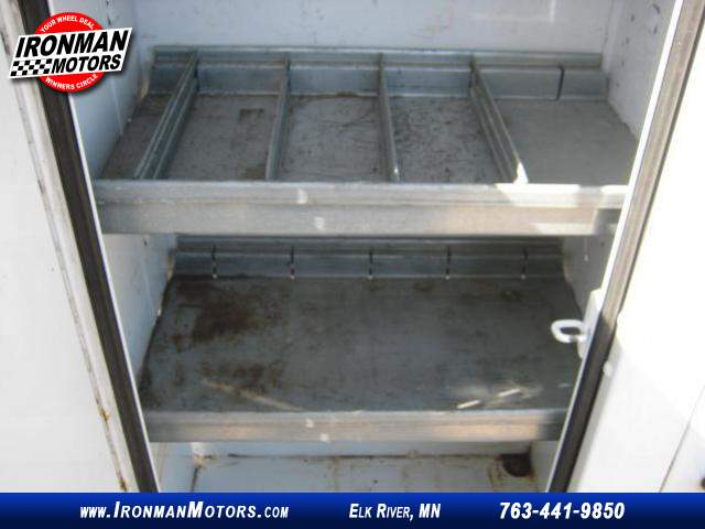 Title #www.dealerpacim.net/vehicle_images/mnironman/0027149/00180_2010-chevrolet-express-27149.jpg