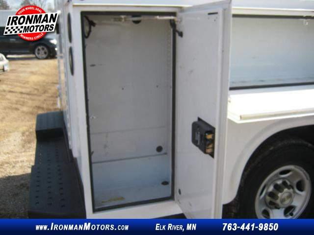 Title #www.dealerpacim.net/vehicle_images/mnironman/0027149/00300_2010-chevrolet-express-27149.jpg