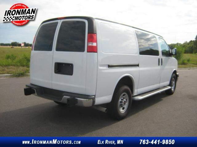 Title #www.dealerpacim.net/vehicle_images/mnironman/0028462/00040_2018-gmc-savanna-2500-28462.jpg