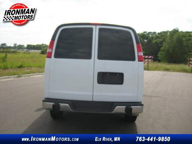 Title #www.dealerpacim.net/vehicle_images/mnironman/0028462/00050_2018-gmc-savanna-2500-28462.jpg