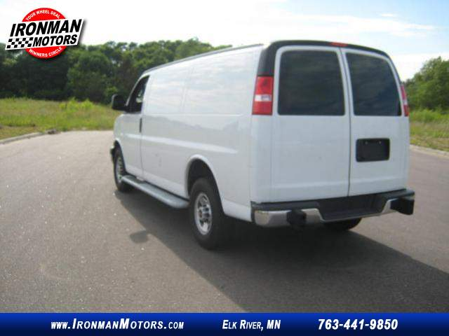 Title #www.dealerpacim.net/vehicle_images/mnironman/0028462/00060_2018-gmc-savanna-2500-28462.jpg