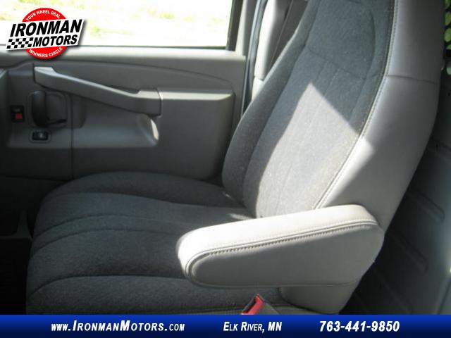 Title #www.dealerpacim.net/vehicle_images/mnironman/0028462/00090_2018-gmc-savanna-2500-28462.jpg