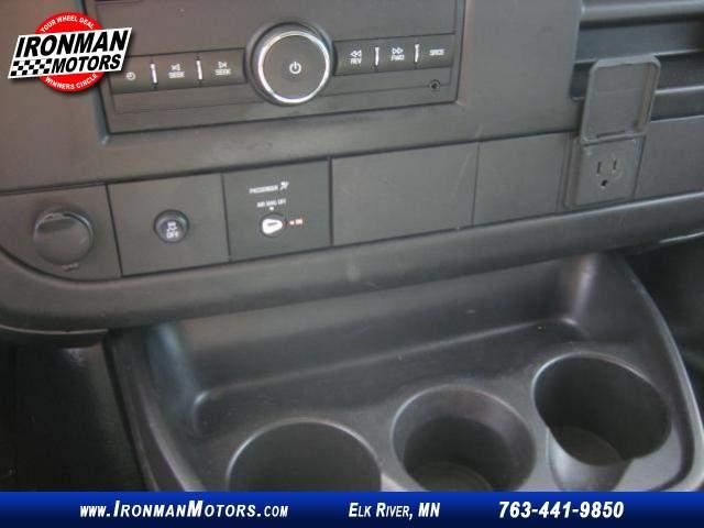 Title #www.dealerpacim.net/vehicle_images/mnironman/0028462/00120_2018-gmc-savanna-2500-28462.jpg