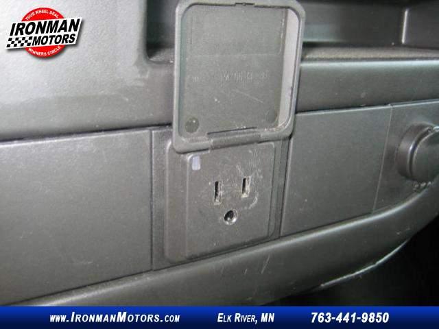 Title #www.dealerpacim.net/vehicle_images/mnironman/0028462/00130_2018-gmc-savanna-2500-28462.jpg
