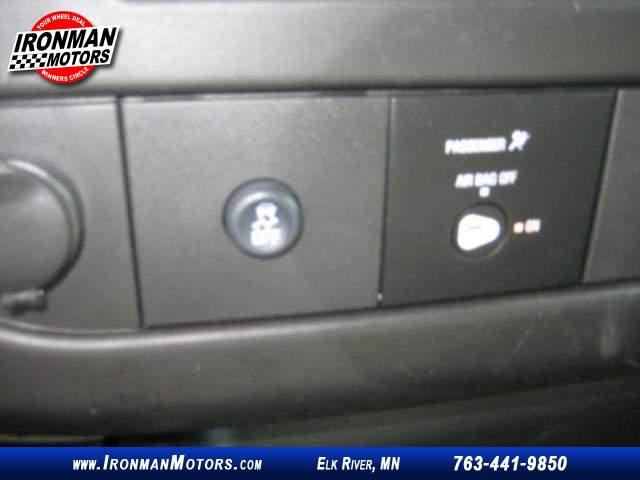 Title #www.dealerpacim.net/vehicle_images/mnironman/0028462/00140_2018-gmc-savanna-2500-28462.jpg