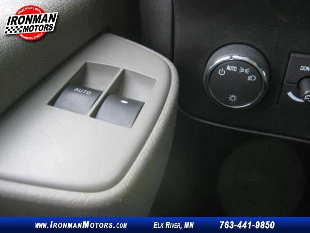 Title #www.dealerpacim.net/vehicle_images/mnironman/0028462/00150_2018-gmc-savanna-2500-28462.jpg