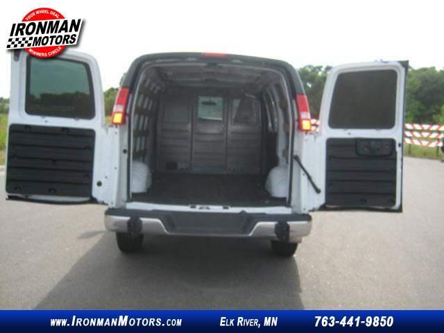 Title #www.dealerpacim.net/vehicle_images/mnironman/0028462/00170_2018-gmc-savanna-2500-28462.jpg