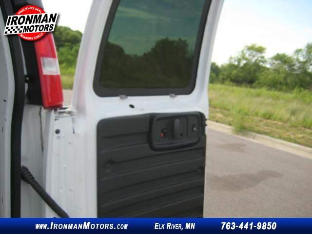 Title #www.dealerpacim.net/vehicle_images/mnironman/0028462/00190_2018-gmc-savanna-2500-28462.jpg