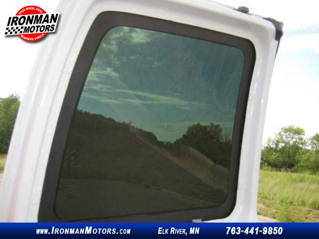 Title #www.dealerpacim.net/vehicle_images/mnironman/0028462/00200_2018-gmc-savanna-2500-28462.jpg
