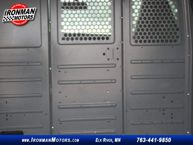 Title #www.dealerpacim.net/vehicle_images/mnironman/0028462/00240_2018-gmc-savanna-2500-28462.jpg