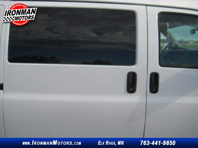 Title #www.dealerpacim.net/vehicle_images/mnironman/0028462/00250_2018-gmc-savanna-2500-28462.jpg
