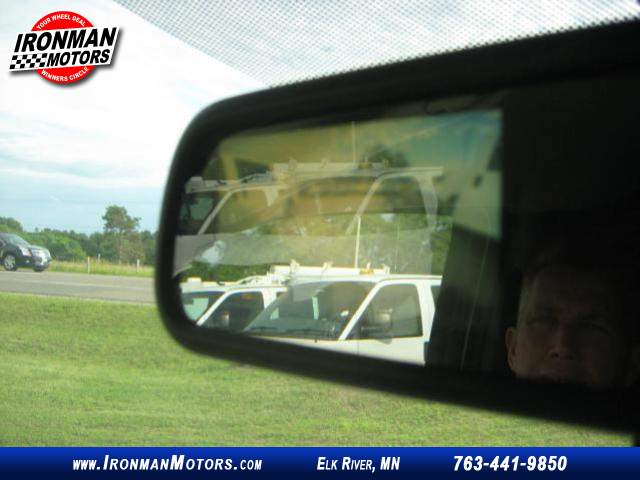 Title #www.dealerpacim.net/vehicle_images/mnironman/0028462/00280_2018-gmc-savanna-2500-28462.jpg