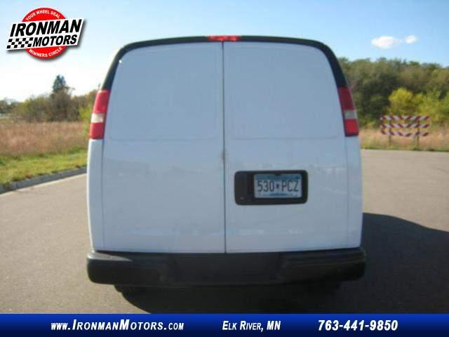 Title #www.dealerpacim.net/vehicle_images/mnironman/0029267/00050_2014-chevrolet-express-2500-29267.jpg