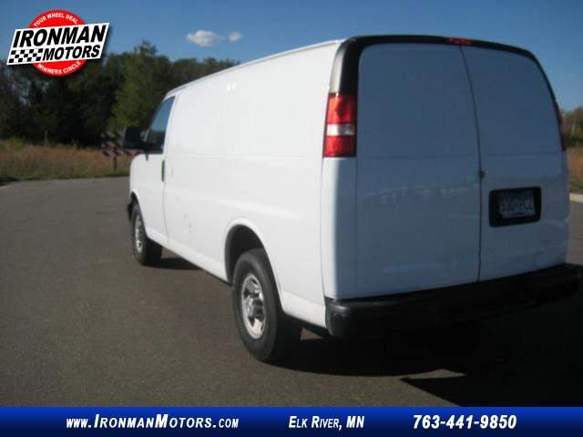 Title #www.dealerpacim.net/vehicle_images/mnironman/0029267/00060_2014-chevrolet-express-2500-29267.jpg