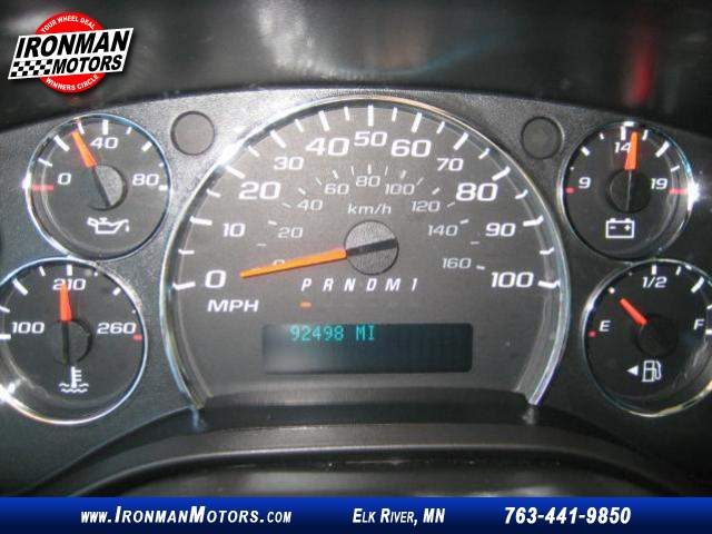 Title #www.dealerpacim.net/vehicle_images/mnironman/0029267/00090_2014-chevrolet-express-2500-29267.jpg