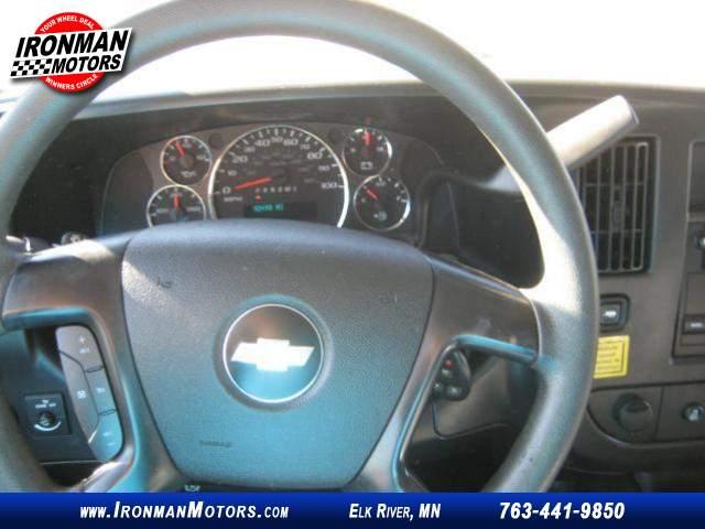 Title #www.dealerpacim.net/vehicle_images/mnironman/0029267/00100_2014-chevrolet-express-2500-29267.jpg