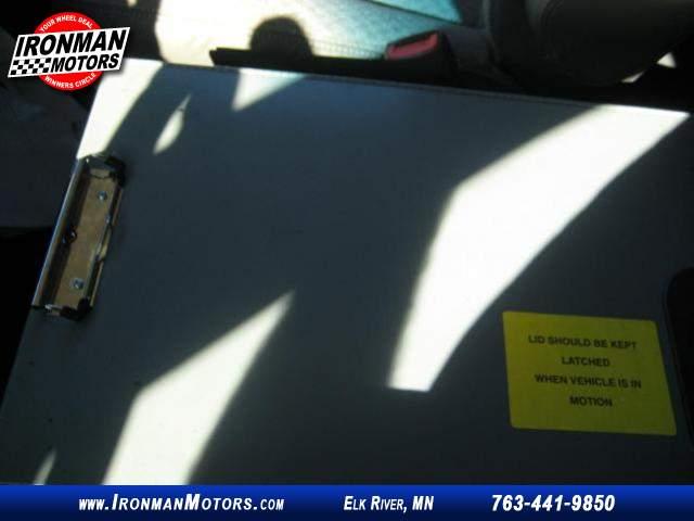 Title #www.dealerpacim.net/vehicle_images/mnironman/0029267/00120_2014-chevrolet-express-2500-29267.jpg