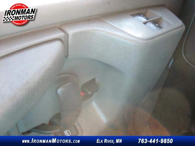 Title #www.dealerpacim.net/vehicle_images/mnironman/0029267/00130_2014-chevrolet-express-2500-29267.jpg
