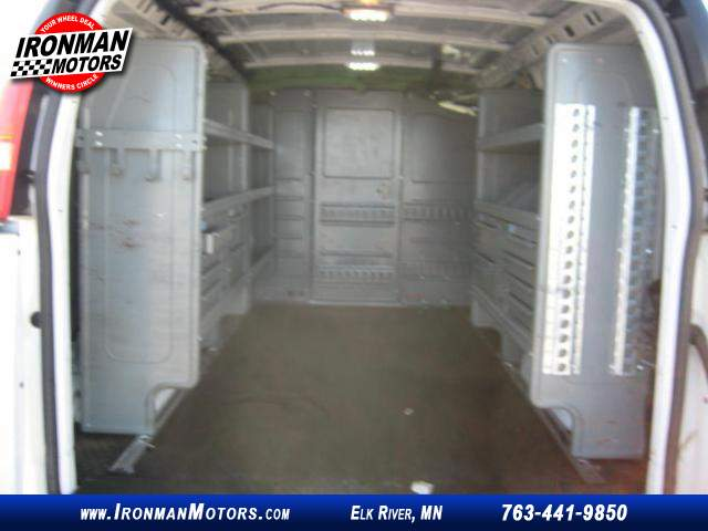 Title #www.dealerpacim.net/vehicle_images/mnironman/0029267/00160_2014-chevrolet-express-2500-29267.jpg
