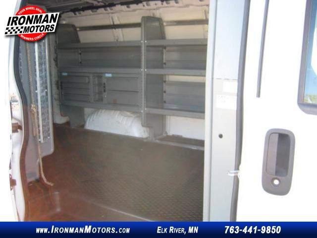 Title #www.dealerpacim.net/vehicle_images/mnironman/0029267/00180_2014-chevrolet-express-2500-29267.jpg