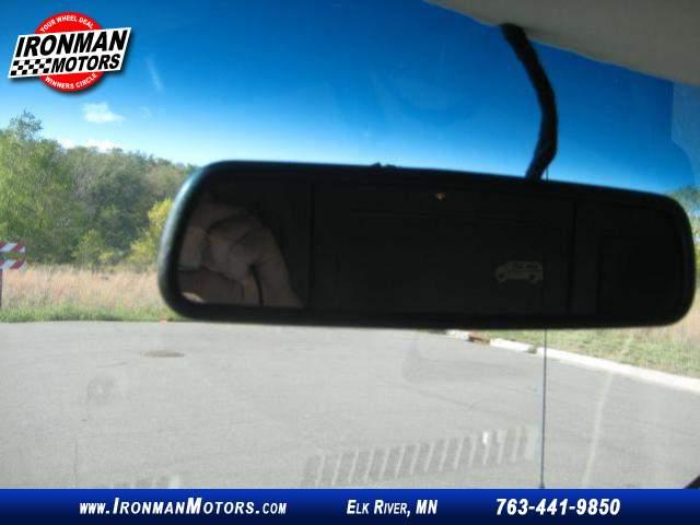 Title #www.dealerpacim.net/vehicle_images/mnironman/0029267/00200_2014-chevrolet-express-2500-29267.jpg