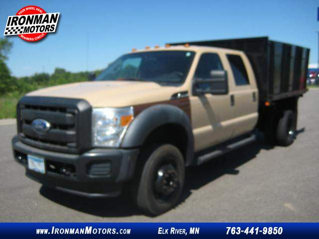 Title #www.dealerpacim.net/vehicle_images/mnironman/0031100/00000_2011-ford-f-450-31100.jpg