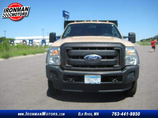 Title #www.dealerpacim.net/vehicle_images/mnironman/0031100/00010_2011-ford-f-450-31100.jpg