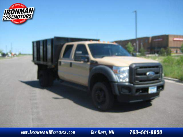 Title #www.dealerpacim.net/vehicle_images/mnironman/0031100/00020_2011-ford-f-450-31100.jpg
