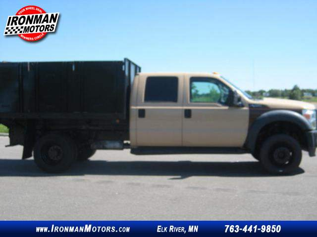 Title #www.dealerpacim.net/vehicle_images/mnironman/0031100/00030_2011-ford-f-450-31100.jpg