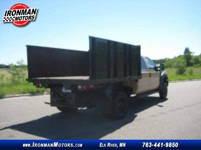 Title #www.dealerpacim.net/vehicle_images/mnironman/0031100/00040_2011-ford-f-450-31100.jpg