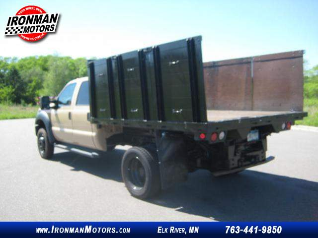 Title #www.dealerpacim.net/vehicle_images/mnironman/0031100/00060_2011-ford-f-450-31100.jpg